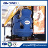 Supermarket Battery Floor Scrubber (KW-X9)