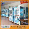 Arcade Toy Claw Crane Machine for Super Market