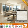 Beige Colour Glsooiness Marble Like Polished Tile (JM8731D1)