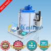 Popular Evaporator Drum for Flake Ice Machine