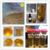 GMP Anabolic Steroids Tren Acetate Hormone Powders Trenbolone Acetate