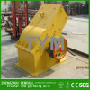 Sales Service Provided Metal Hammer Crusher
