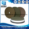 Teflon Guide Tape PTFE Bronze Wear Strips