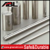 Abl Stainless Steel Seamless Pipe