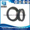 Hydraulic Seal Ring V Type NBR Water Seal Ring