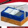 Nylon 66 Cable Clip Injection Mould (20cm)