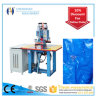 Chenghao Brand, Double Head Plastic Welding Machine, Plastic Welding Machine From China Ce Approved