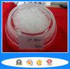 Plastic Granuels Resin PP for Yarn, Box Materials