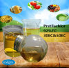 Agrochemical Herbicide Products of Pretilachlor