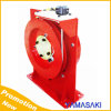 Heavy Load Balance Marine Cable Reel