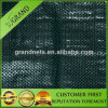 PP Covering Ground PP Geotextile Woven