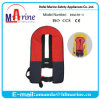 Marine Offshore Automatic Inflatable Life Vest