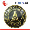 Promotional Stamp Custom Metal Collctible Coins
