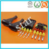 Automobile 4 Pin Way Wire Harness Connector Tyco AMP Superseal Car Connector Plug