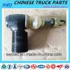 Genuine Ball Joint for Sinotruk Truck Spare Part (199100430701)