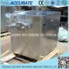 Dairy Homogenizer/High Pressure Homogenizer/Juice Milk Homogenizer