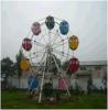 2016 Most Popular 10m Ferris Wheel