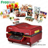 Freesub 3D Vacuum Sublimation Heat Press Machine (ST3042)