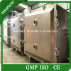 The Newest Fzg-10 Vacuum Drier