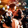 Stage Wedding Mini 300W Bubble Machine
