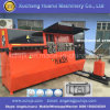 Develop Series CNC Steel Bar Bending Machine