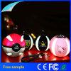 Portable LED Lighting 10000mAh Magic Ball Mobile Power Bank