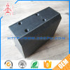 CNC Machining High Precisions Custom Plastic Parts