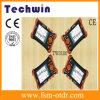 Techwin OTDR Machine with Low Price Fusion Fiber OTDR
