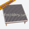 Special LED DOT Matrix with 16X16 and 5X8
