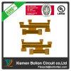 Rigid Flexible PCB RoHS Enig