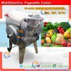Multifunctional Vegetable Cutter, Shredder, Slicer
