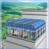 10 Years Guarantee Durable Polycarbonate Hollow Sheet for Home