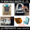 Professional Manufacture New Design Water Purifier Cabinet Mould