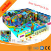 100 Square Meters Commercial Ocean Theme Indoor Playground (XJ1001-081715)