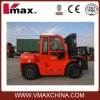 Vmax Brand 7.0 Ton Forklift with Cabin