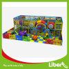 Multifunctional Indoor Amusement Playground