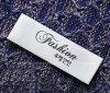 Fashion Label Printing for Garment (PI-EV-03)