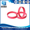 Phenolic Resin Fabric POM PTFE Guide Ring Wear Ring