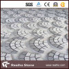 Beautiful Granite Cube Paving Stone for Paving