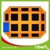 Certified Liben Kids Indoor Trampoline Park