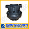 0032502215 Release Bearing Truck Parts for Mercedes Benz Actros