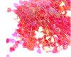 Craft Decor Small Glitter Flakes Christmas Items (LB912)