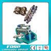 Dog Food Extruder Spare Parts