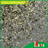 Low Price Colored Glitter From Asia Good Quality