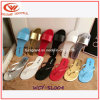 Flat Leisure Women Flip Flops Fashion Beach Casual Home Slipper