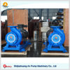 End Suction Back Pull out Non Clogging Centrifugal Pumps
