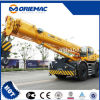 Xcm 20ton Small Rough Terrain Crane Price 5/10/20/25/30/50/55/60/70