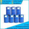 Polymer Polyol, Copolymer Polyol, Polymeric Polyol for Flexible Polyurethane Foam