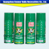 Anti Dengue Spray All Home Insect Killer Spray