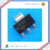 New and Original Nzt44h8 IC Parts